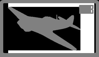 Авиация 1:48