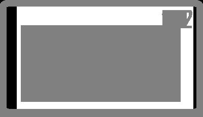 Автомобили 1:32