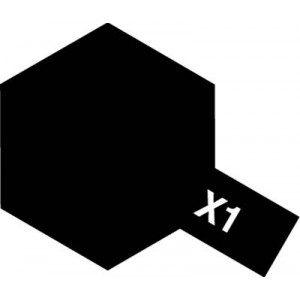 tamiya-80001-tamiya-enamel-x-1-black.jpg