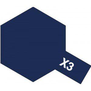 tamiya-80003-tamiya-enamel-x-3-royal-blue.jpg