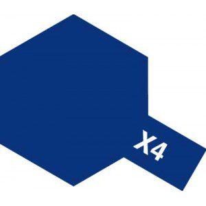 tamiya-80004-tamiya-enamel-x-4-blue.jpg