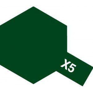 tamiya-80005-tamiya-enamel-x-5-green.jpg