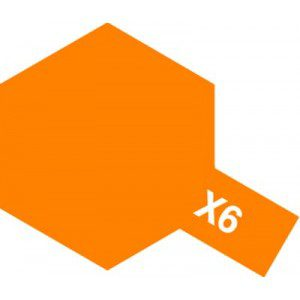 tamiya-80006-tamiya-enamel-x-6-orange.jpg