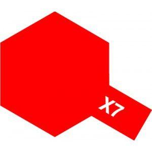 tamiya-80007-tamiya-enamel-x-7-red.jpg