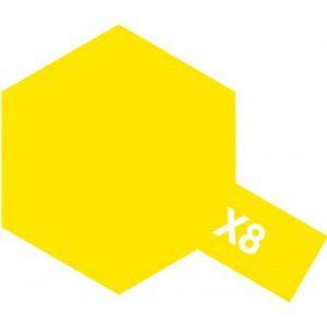 tamiya-80008-tamiya-enamel-x-8-lemon-yellow.jpg