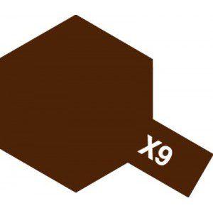 tamiya-80009-tamiya-enamel-x-9-brown.jpg
