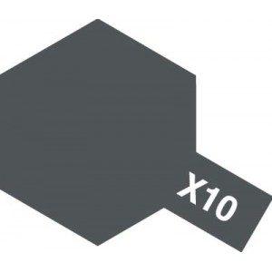 tamiya-80010-tamiya-enamel-x-10-gun-metal.jpg
