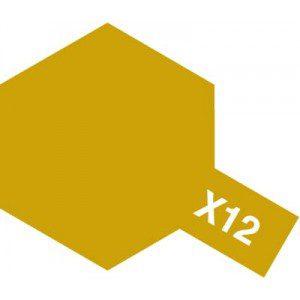 tamiya-80012-tamiya-enamel-x-12-gold.jpg