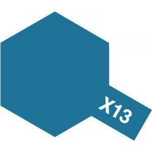 tamiya-80013-tamiya-enamel-x-13-metallic-blue.jpg