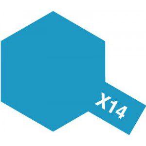 tamiya-80014-tamiya-enamel-x-14-skyblue.jpg
