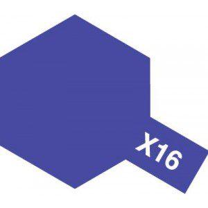 tamiya-80016-tamiya-enamel-x-16-purple.jpg