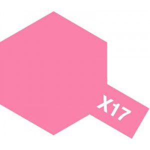 tamiya-80017-tamiya-enamel-x-17-pink.jpg
