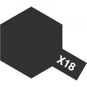 tamiya-80018-tamiya-enamel-x-18-semi-gloss-black.jpg