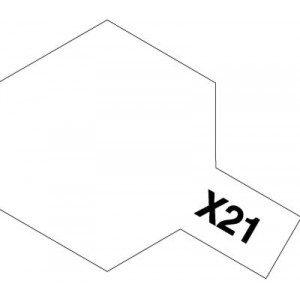 tamiya-80021-tamiya-enamel-x-21-flat-base.jpg