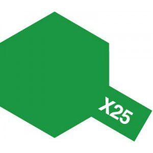 tamiya-80025-tamiya-enamel-x-25-clear-green.jpg