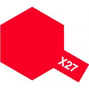 tamiya-80027-tamiya-enamel-x-27-clear-red.jpg