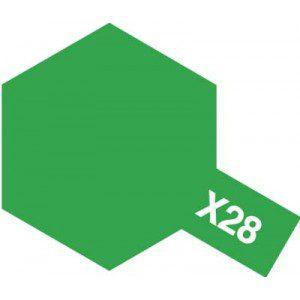 tamiya-80028-tamiya-enamel-x-28-park-green.jpg