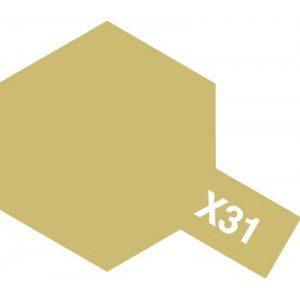 tamiya-80031-tamiya-enamel-x-31-titanium-gold.jpg