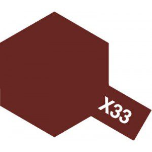 tamiya-80033-tamiya-enamel-x-33-bronze.jpg
