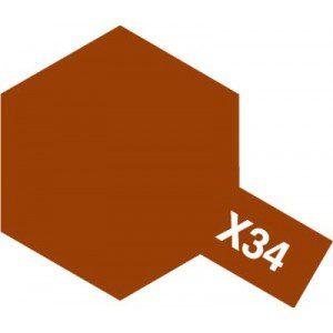 tamiya-80034-tamiya-enamel-x-34-metallic-brown.jpg