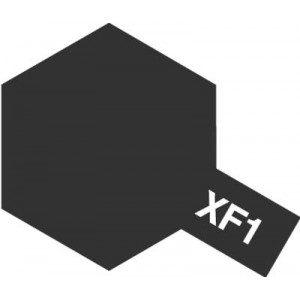 tamiya-80301-tamiya-enamel-xf-1-flat-black.jpg