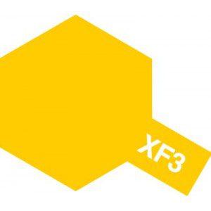 tamiya-80303-tamiya-enamel-xf-3-flat-yellow.jpg