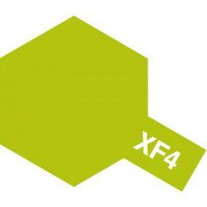 tamiya-80304-tamiya-enamel-xf-4-yellow-green.jpg