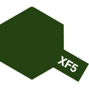 tamiya-80305-tamiya-enamel-xf-5-flat-green.jpg