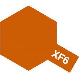 tamiya-80306-tamiya-enamel-xf-6-copper.jpg