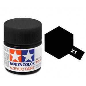 tamiya-81001-tamiya-acrylic-x-1-black-23ml-bottle.jpg