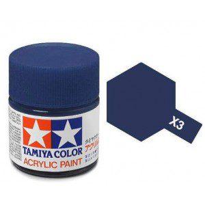 tamiya-81003-tamiya-acrylic-x-3-royal-blue-23ml-bottle.jpg