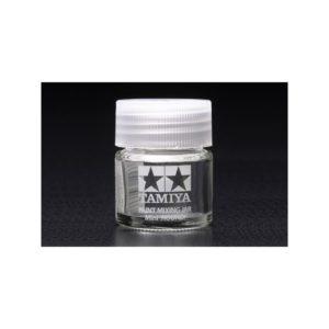 tamiya-81044-tamiya-paint-mixing-jar-miniround.jpg