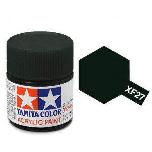 tamiya-81327-tamiya-acrylic-xf-27-black-green-23ml-bottle.jpg