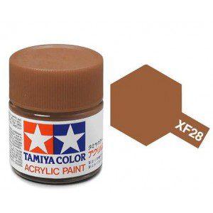 tamiya-81328-tamiya-acrylic-xf-28-dark-copper-23ml-bottle.jpg