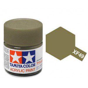 tamiya-81349-tamiya-acrylic-xf-49-khaki-23ml-bottle.jpg