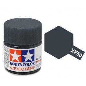 tamiya-81350-tamiya-acrylic-xf-50-field-blue-23ml-bottle.jpg