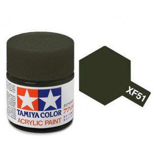 tamiya-81351-tamiya-acrylic-xf-51-khaki-drab-23ml-bottle.jpg