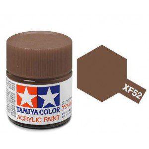 tamiya-81352-tamiya-acrylic-xf-52-flat-earth-23ml-bottle.jpg