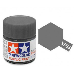 tamiya-81353-tamiya-acrylic-xf-53-neutral-grey-23ml-bottle.jpg