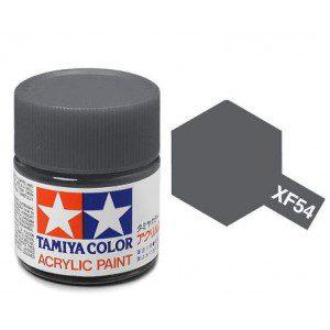tamiya-81354-tamiya-acrylic-xf-54-dark-sea-grey-23ml-bottle.jpg