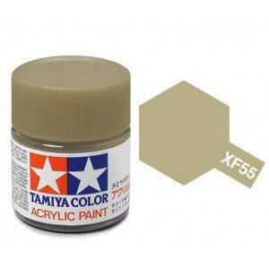 tamiya-81355-tamiya-acrylic-xf-55-deck-tan-23ml-bottle.jpg