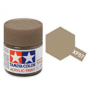 tamiya-81357-tamiya-acrylic-xf-57-buff-23ml-bottle.jpg