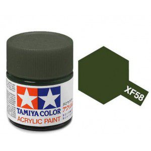 tamiya-81358-tamiya-acrylic-xf-58-olive-green-23ml-bottle.jpg