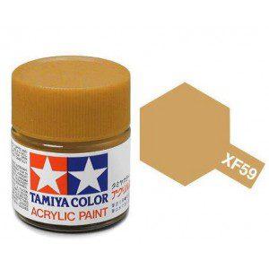 tamiya-81359-tamiya-acrylic-xf-59-desert-yellow-23ml-bottle.jpg