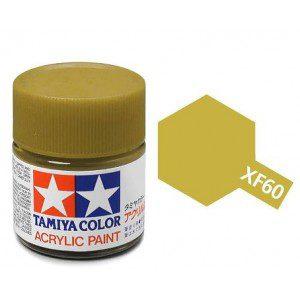 tamiya-81360-tamiya-acrylic-xf-60-dark-yellow-23ml-bottle.jpg