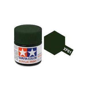tamiya-81361-tamiya-acrylic-xf-61-dark-green-23ml-bottle.jpg