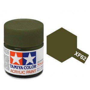 tamiya-81362-tamiya-acrylic-xf-62-olive-drab-23ml-bottle.jpg