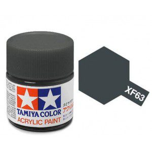 tamiya-81363-tamiya-acrylic-xf-63-german-grey-23ml-bottle.jpg