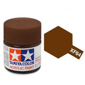 tamiya-81364-tamiya-acrylic-xf-64-red-brown-23ml-bottle.jpg