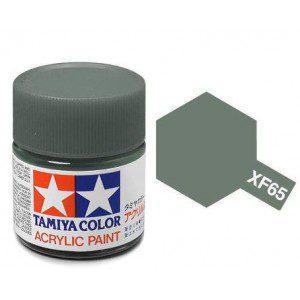 tamiya-81365-tamiya-acrylic-xf-65-field-grey-23ml-bottle.jpg